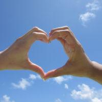 恋愛、婚活、パートナーシップのコンステレーション