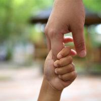 引きこもり、不登校、発達障害の子を持つ親のためのコンステレーション